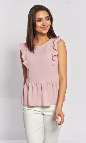 Блуза Джетти 207-10 15