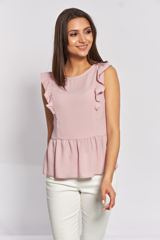Блуза Джетти 207-10 1