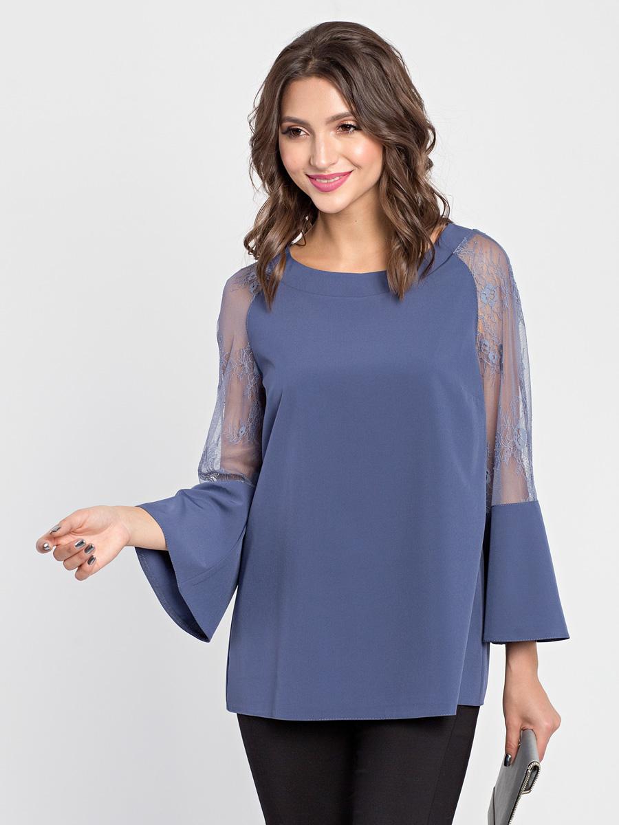 Блуза Джетти 556-2 1