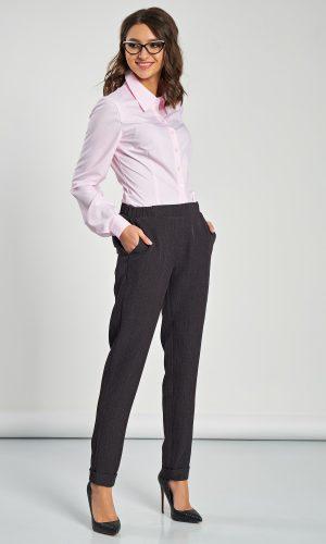 Блуза Джетти 297-8 36