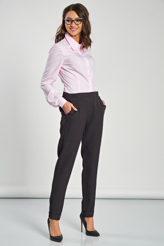 Блуза Джетти 297-8 1