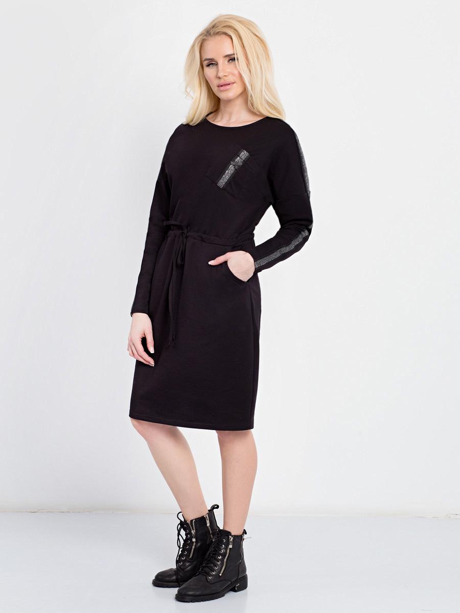 Платье Джетти 460-16 4