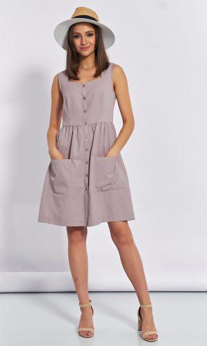 Платье Джетти 504-4 50