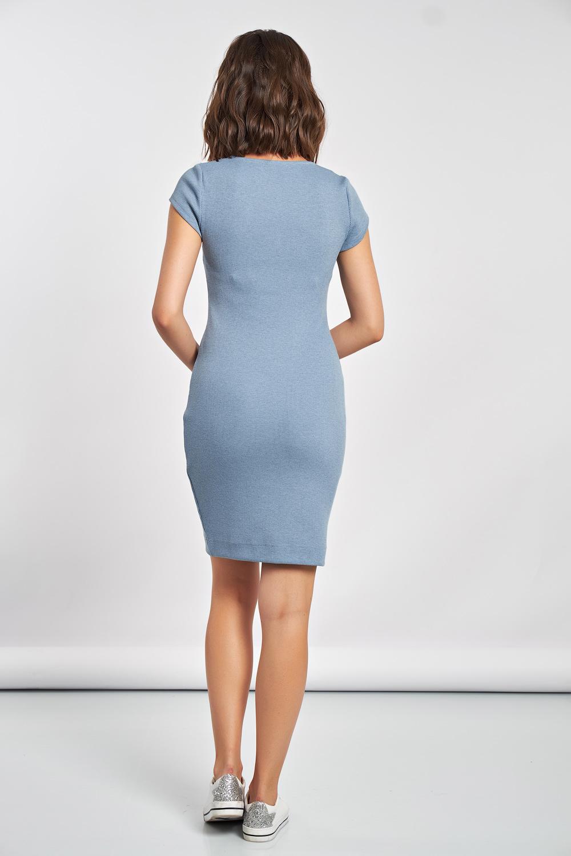 Платье Джетти 277-4 8