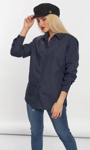 Блуза Джетти 467-5 25
