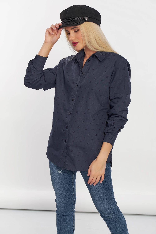 Блуза Джетти 467-5 1