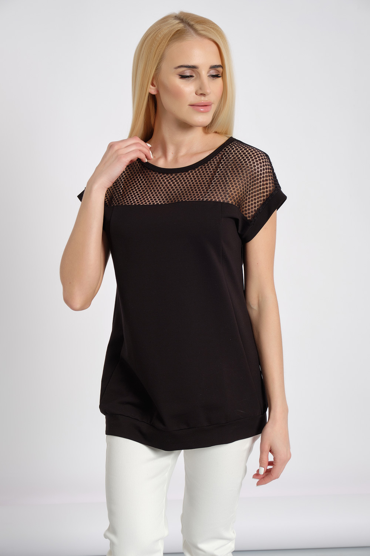 Блуза Джетти 513-2 4