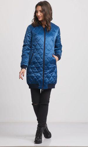 Куртка Джетти 446-3 11