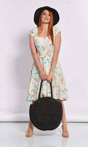 Платье Джетти 608-4 19