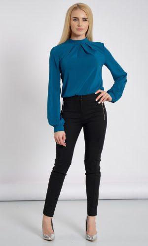 Блуза Джетти 282-5 30