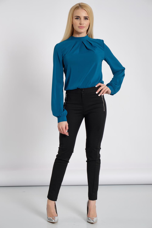 Блуза Джетти 282-5 1