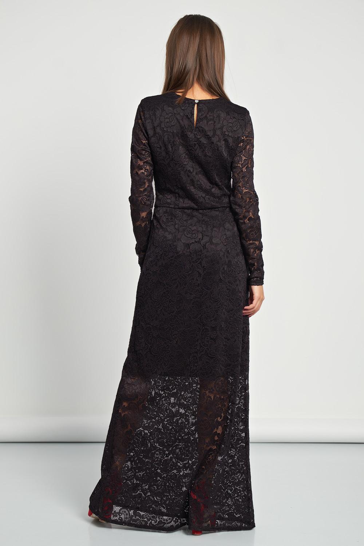 Платье Джетти 137-6 2