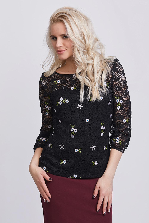 Блуза Джетти 283-10 5