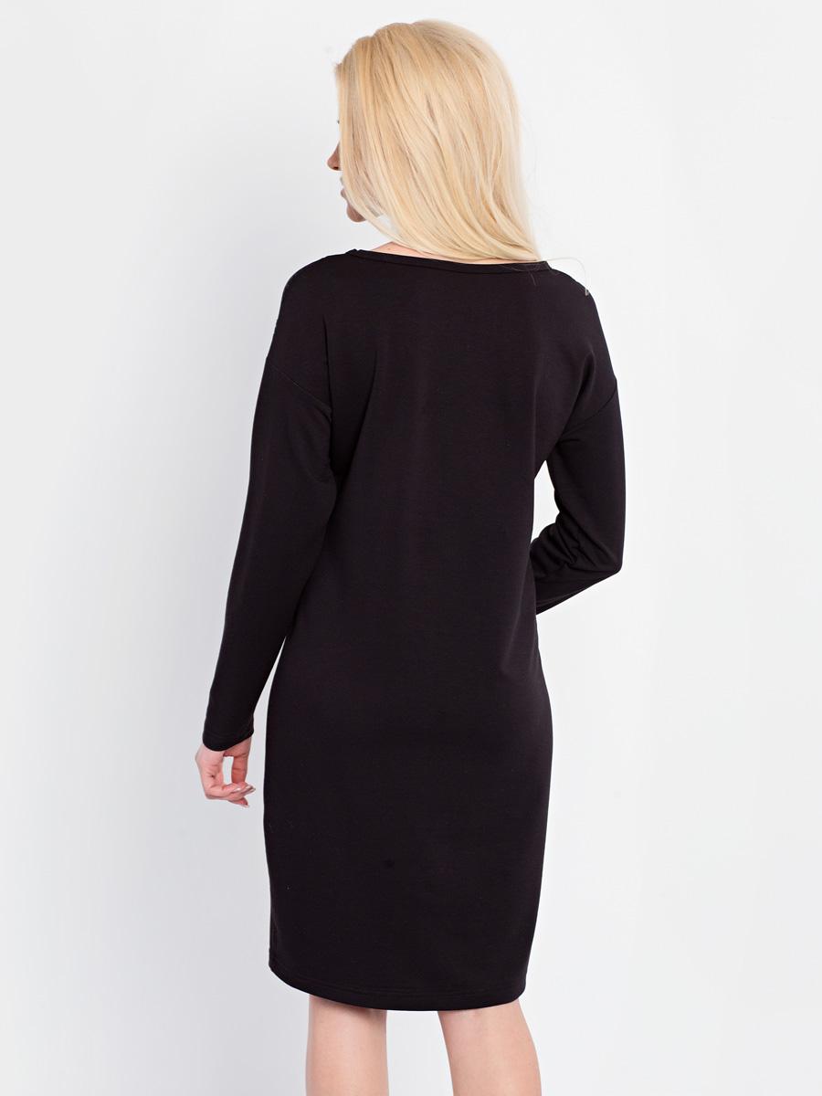 Платье Джетти 516-1 6