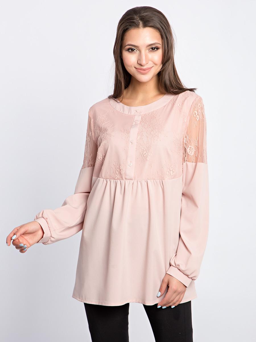Блуза Джетти 515-2 6