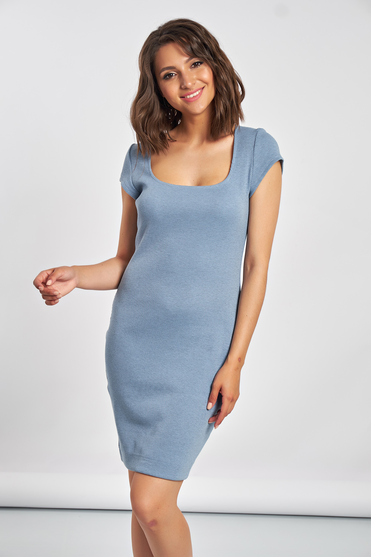 Платье Джетти 277-4 4