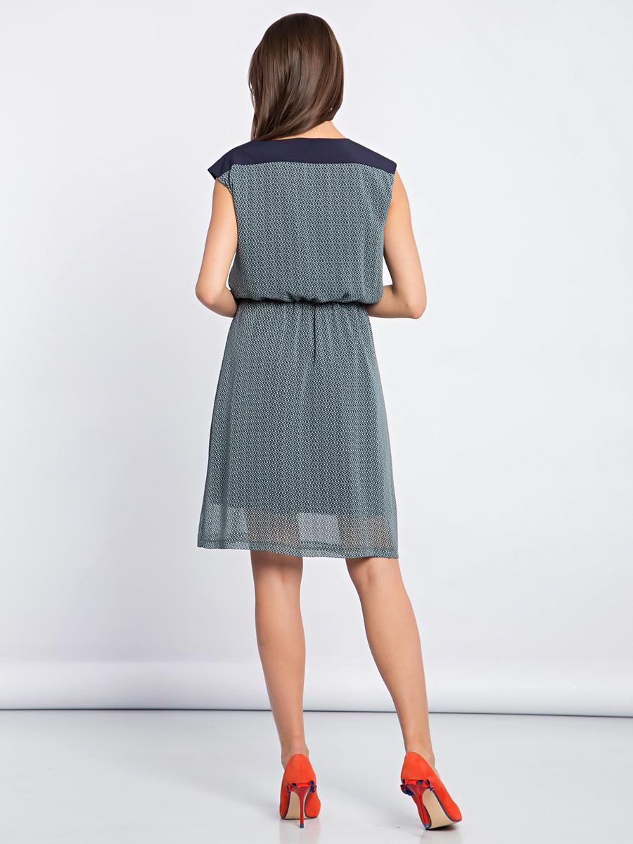Платье Джетти 304-3 5