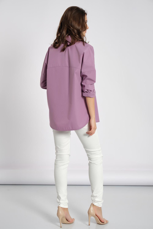 Блуза Джетти 467-8 6
