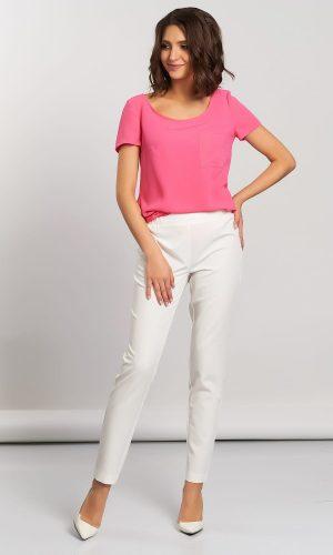 Блуза Джетти 268-10 25