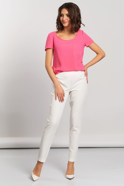 Блуза Джетти 268-10 1