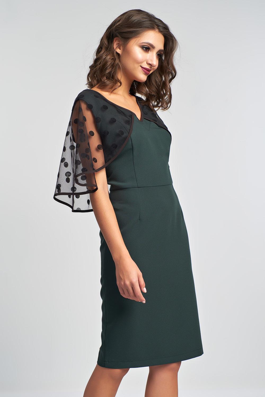 Платье Джетти 570-3 5