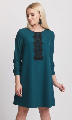 Платье Джетти 468-1 11