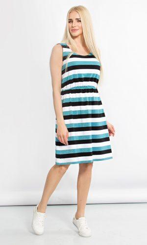 Платье Джетти 603-4 9