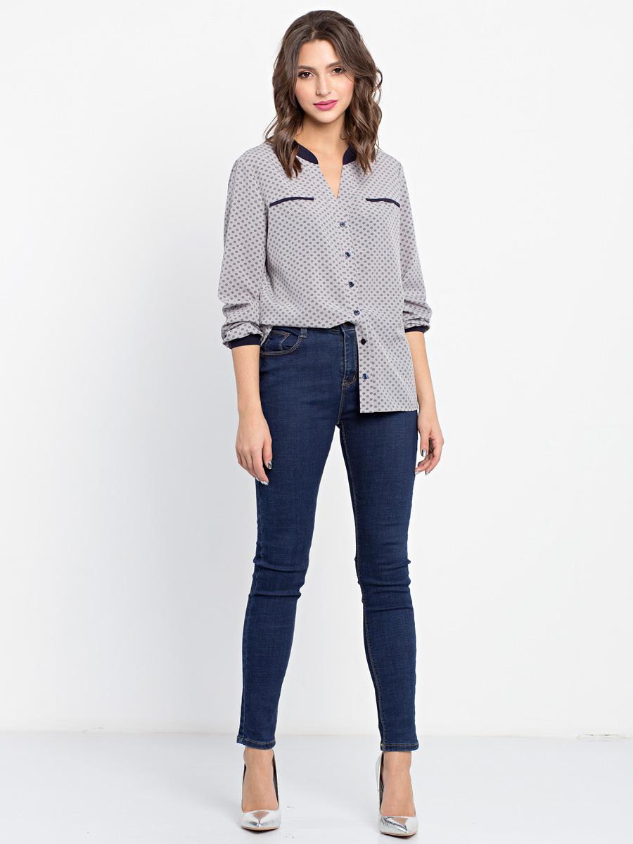 Блуза Джетти 286-6 1