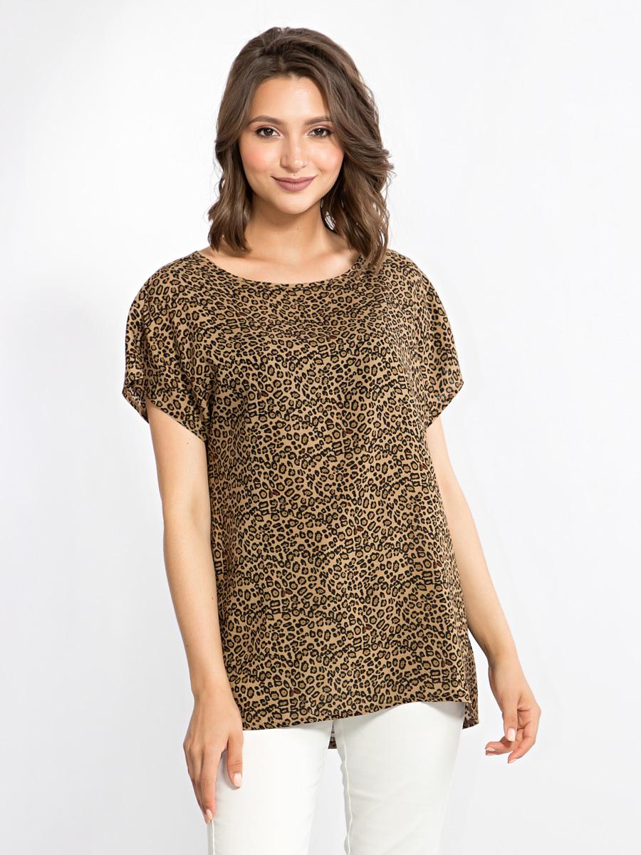 Блуза Джетти 205-9 5