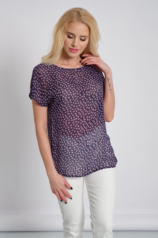 Блуза Джетти 205-2 2