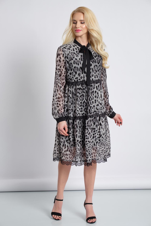Платье Джетти 535-8 3