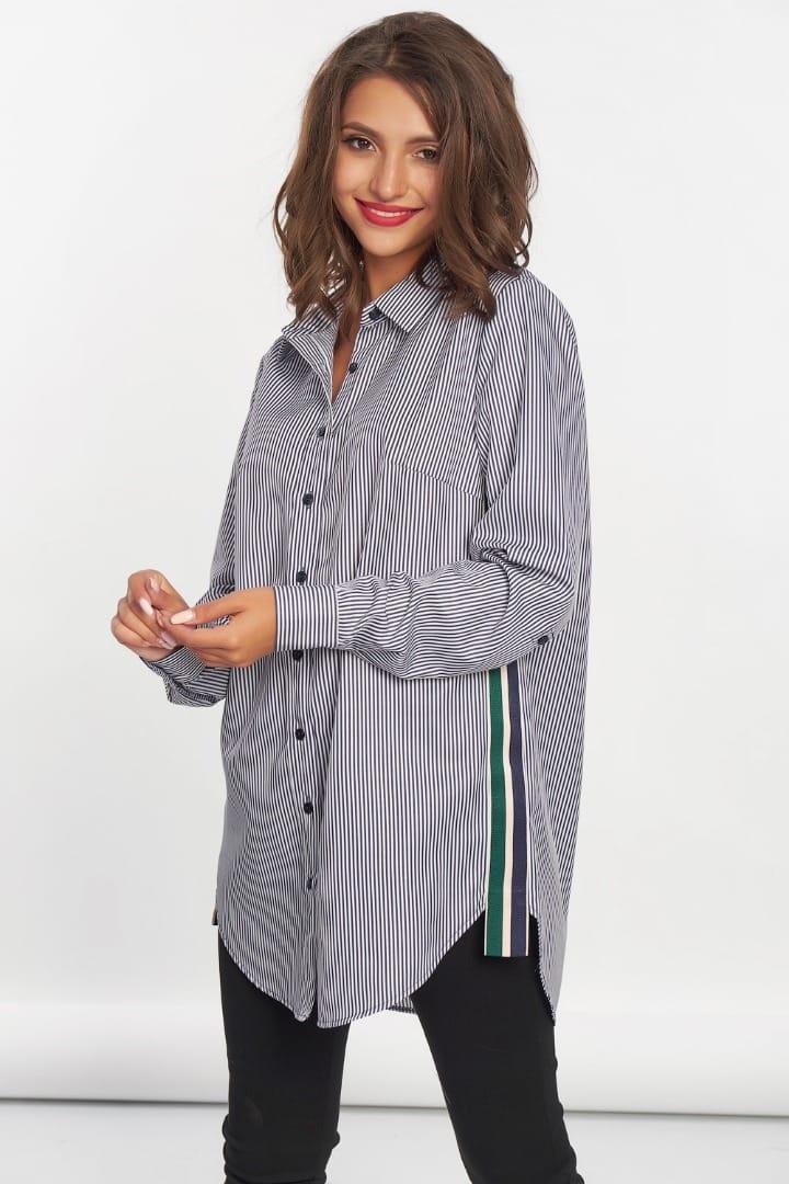 Блуза Джетти 541-1 2