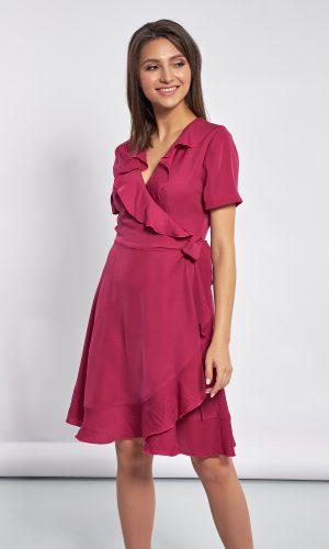 Платье Джетти 203-4 7