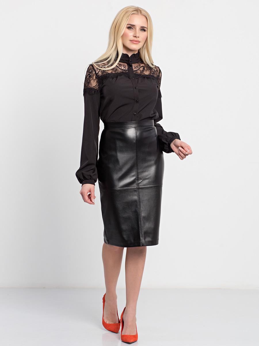 Блуза Джетти 396-1 4