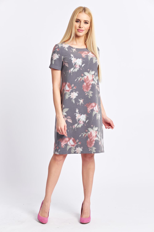 Платье Джетти 273-20 3