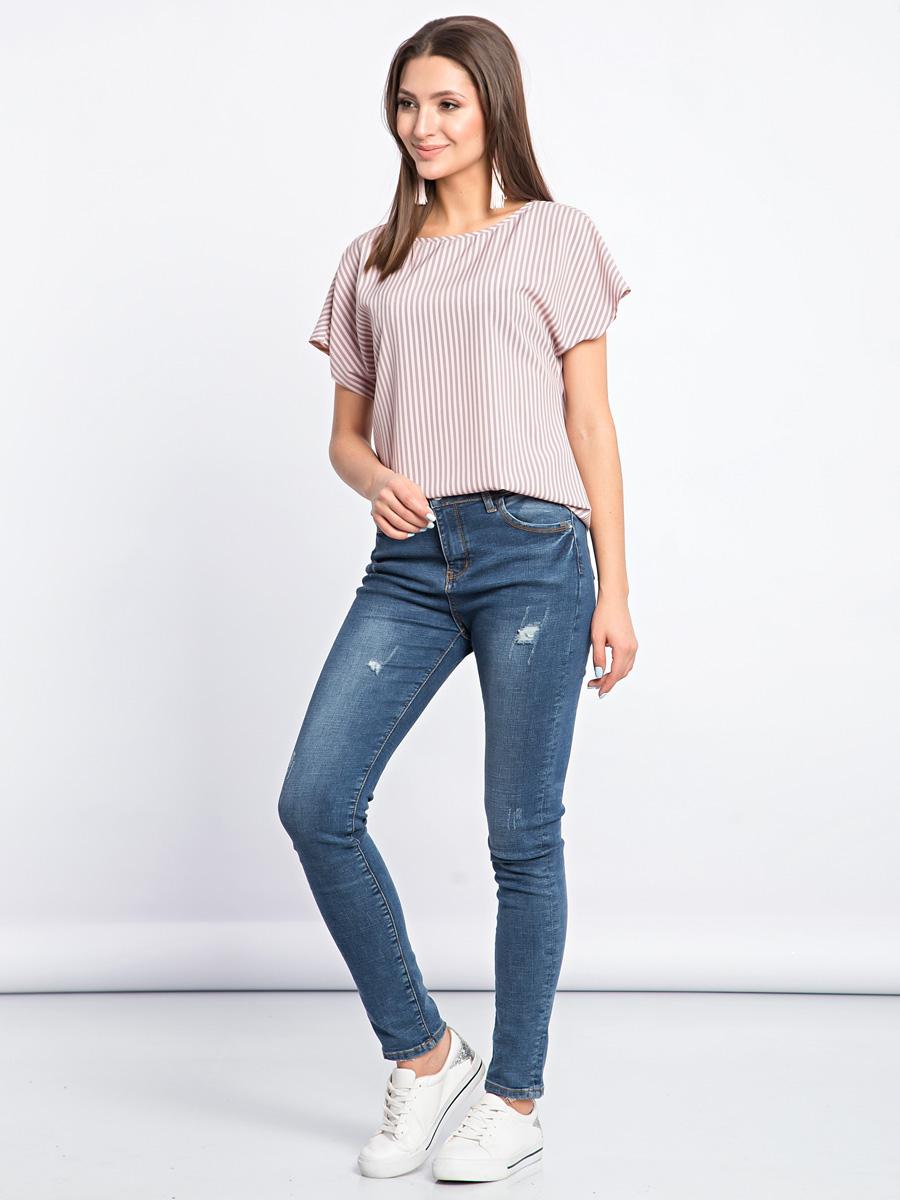 Блуза Джетти 205-6 4