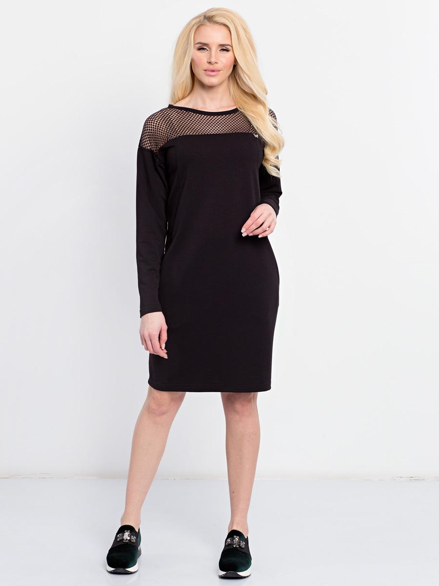Платье Джетти 516-1 4