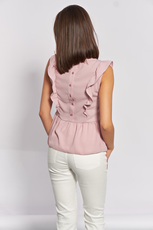 Блуза Джетти 207-10 2