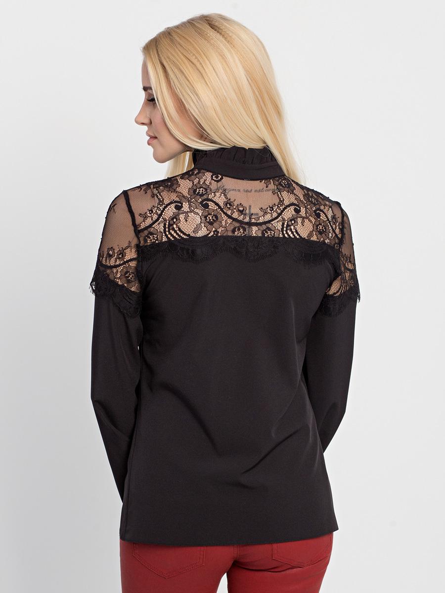 Блуза Джетти 396-1 7