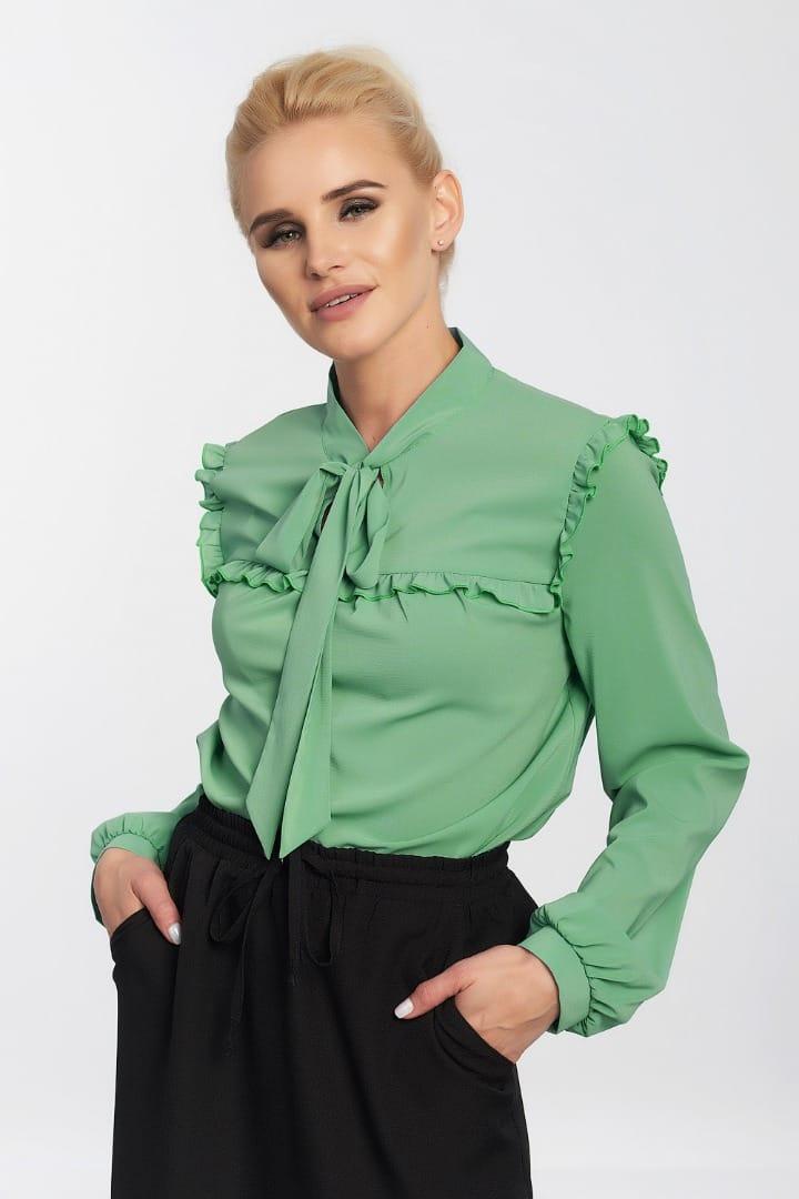 Блуза Джетти 320-6 4