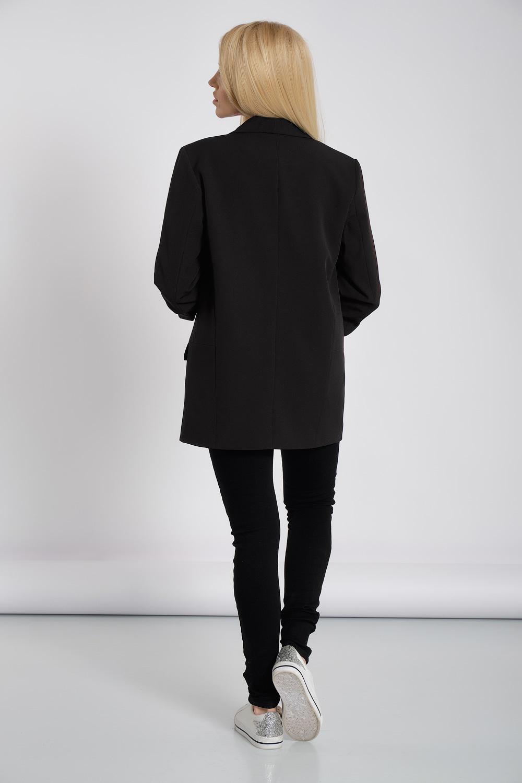 Блуза Джетти 268-15 3