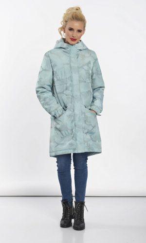Куртка Джетти 450-3 20