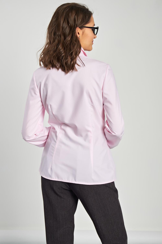 Блуза Джетти 297-8 2