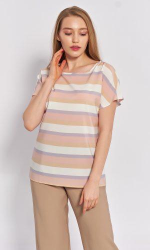 Блуза Джетти 205-16 7