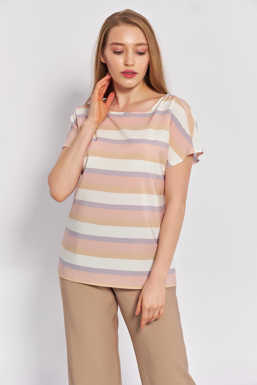 Блуза Джетти 205-16 1