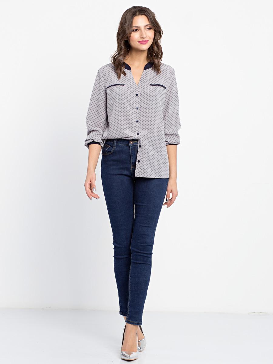 Блуза Джетти 286-6 6