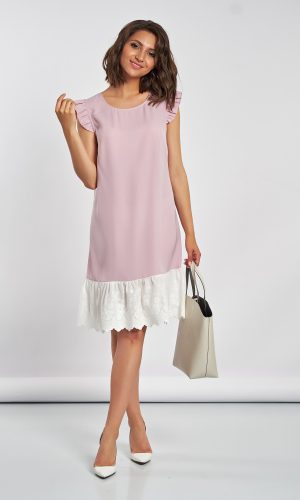 Платье Джетти 270-3 42
