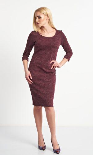 Платье Джетти 060-6 18