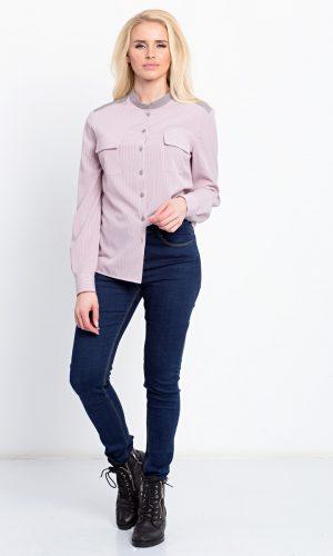 Блуза Джетти 568-2 36