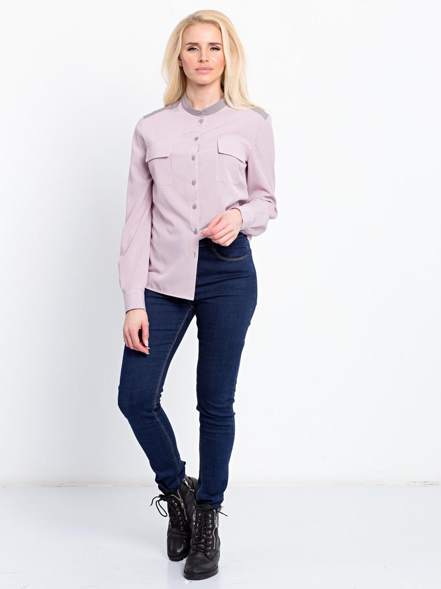 Блуза Джетти 568-2 1